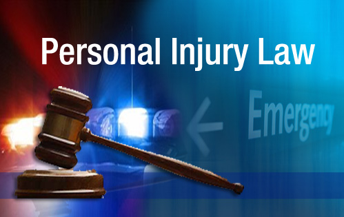 Tips for working with a personal injury attorney