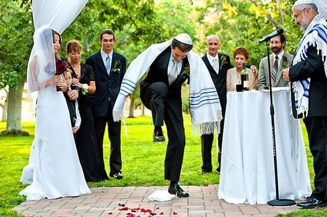 02-06-jewish-destination-wedding-tradition