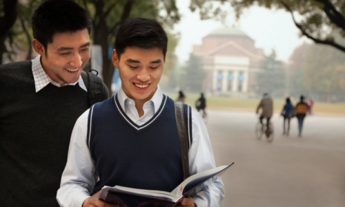 5 Helpful Tips for a Smooth College Transfer (1)