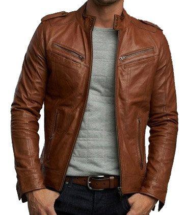 Jacket for Men