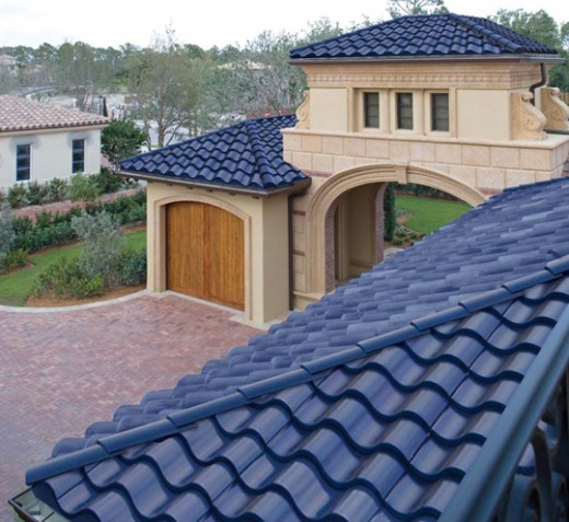 Roofing Materials And Styles To Consider For Solar Panel Installation