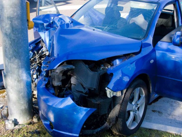 Some Mistakes You Ought To Avoid In A Car Accident Settlement Nayouquan