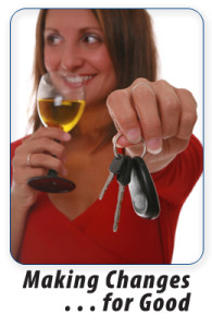 What Is DUI - Know Every Detail about It