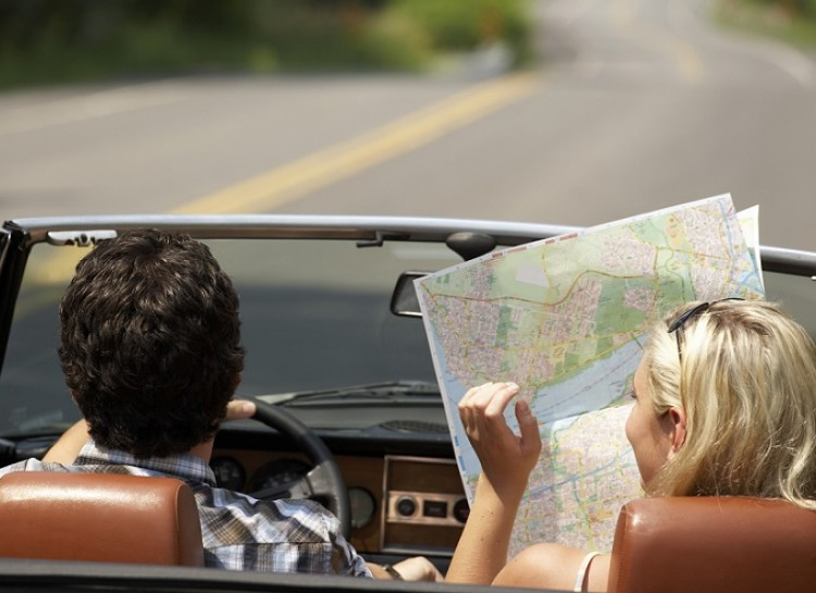 Some Easy Tips For The Adventurers Who Love Road Trips
