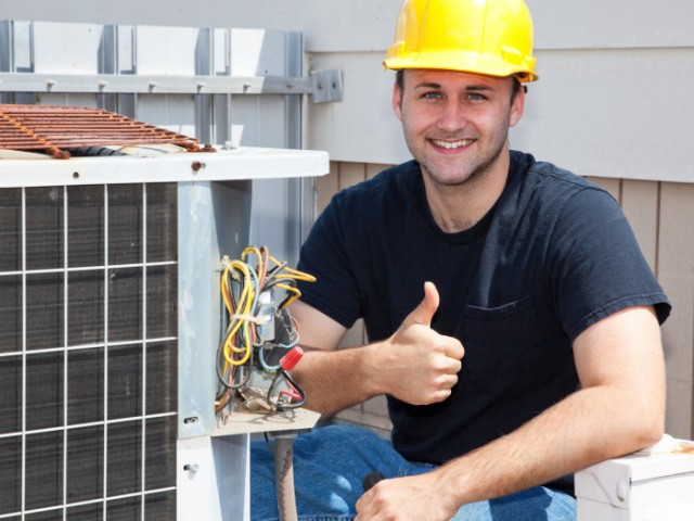 Tips You Ought To Follow In Finding The Best HVAC Contractor