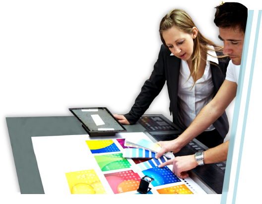 Discover The Many Benefits and Advantages Of Using A Winnipeg Printing Firm
