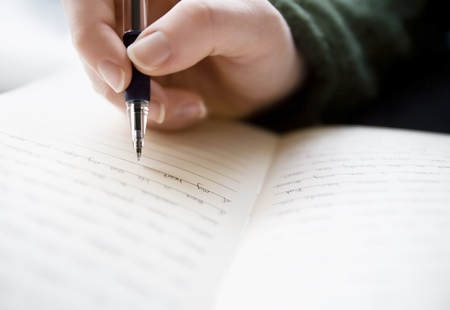 Why Essay Writing Is The Keys To Academic Success