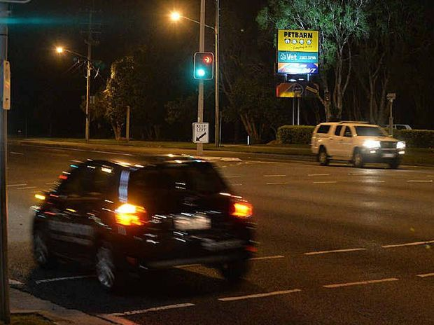 Proper Utilization Of High Beam Headlights On Roads Can Prevent Fatal Accidents
