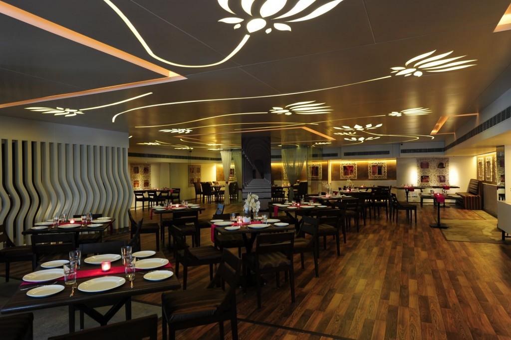 Which Are The Best Restaurants In Bengaluru?