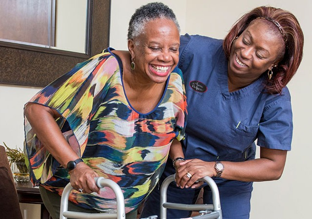 What Is Home Care and What Is Its Need