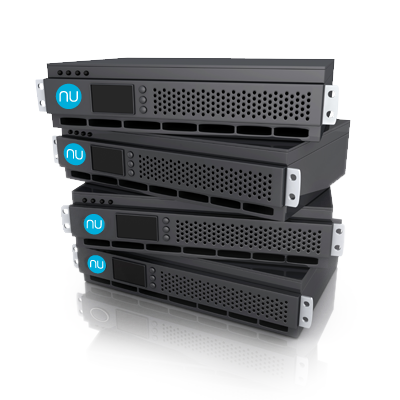 How Crucial Are Dedicated Hosting Providers For A Business