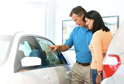6 Differences You Should Be Aware Of Between Personal Loans and Car Loans
