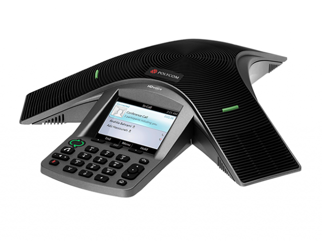 How To Choose An Appropriate VoIP Business Phone System