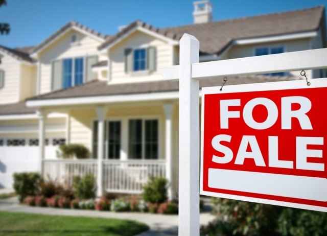 Top 10 Ways To Invest and Get Profit from A Real Estate Business