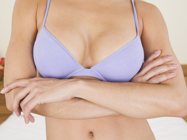 Underwire Bras after Breast Augmentation-2