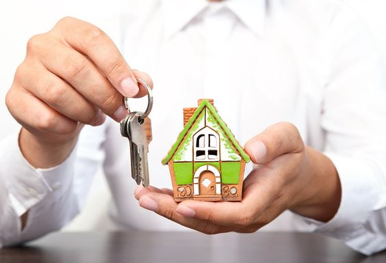 Property Management Firms - Providing Solutions to All Your Property Related Issues