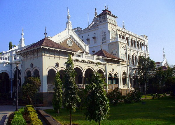 Pune: A Real Marathi Treat, You Simply Cannot Ignore