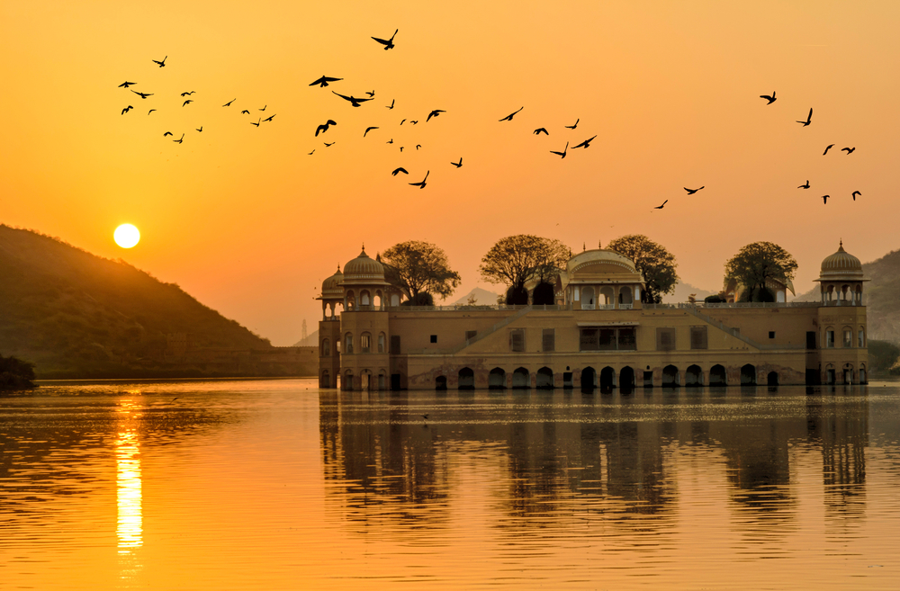 Some Awe-Inspiring Facts About Rajasthan That Will Urge You To Pack Your Bags