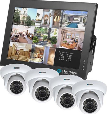What to know before buying CCTV Cameras