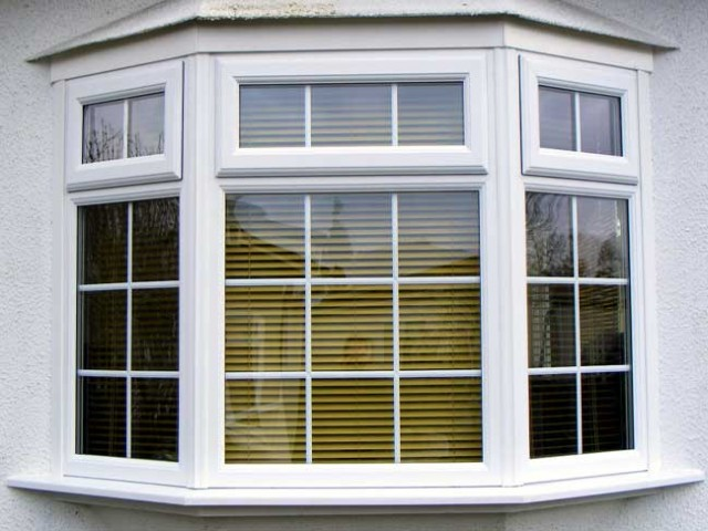 double_glazed_windows