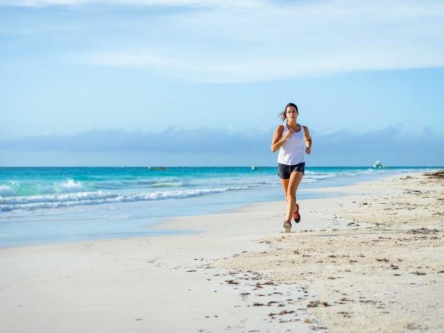 running-on-holiday