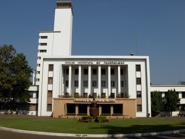 Getting Into IIT Colleges In India
