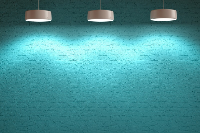 What Are LED Downlights And What Are Their Multiple Uses?