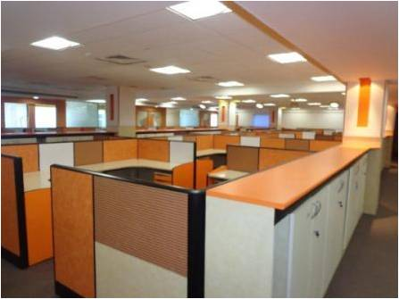 Importance Of Hiring Top Class Office Space For Rent