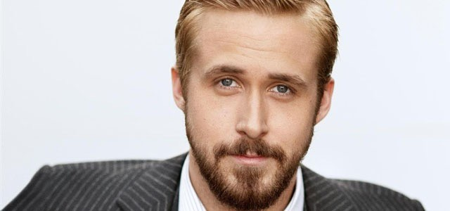 short-boxed-beard-trend