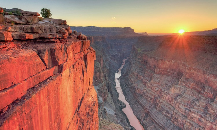 private and guided Arizona tours1