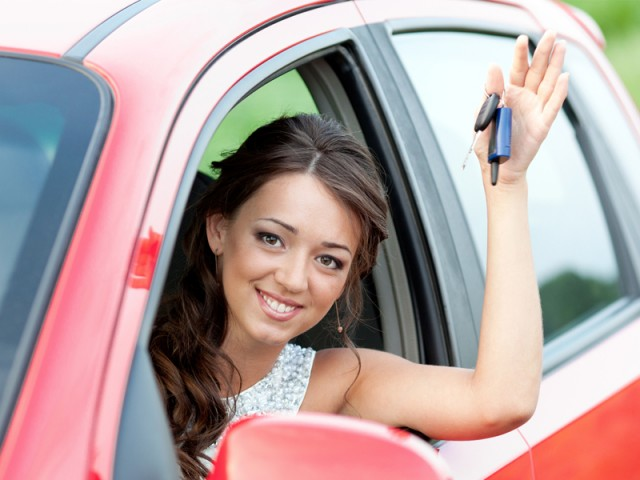 Professional Driving Schools Provides Proficient Lessons In Ottawa