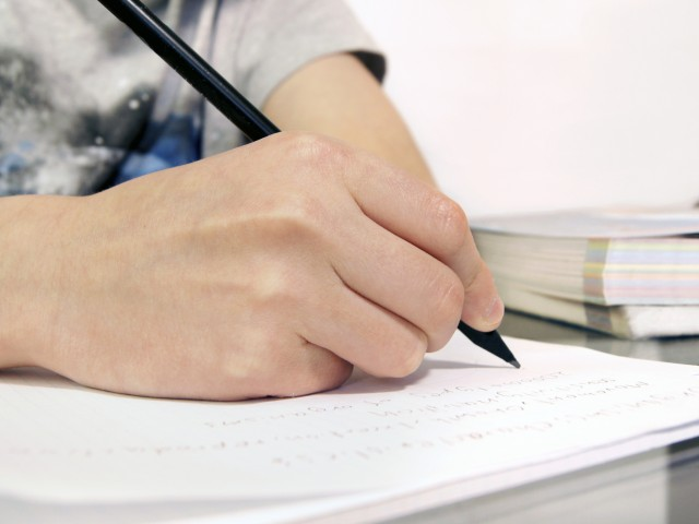 Tips On Hiring Trigonometry Essay Writing Services