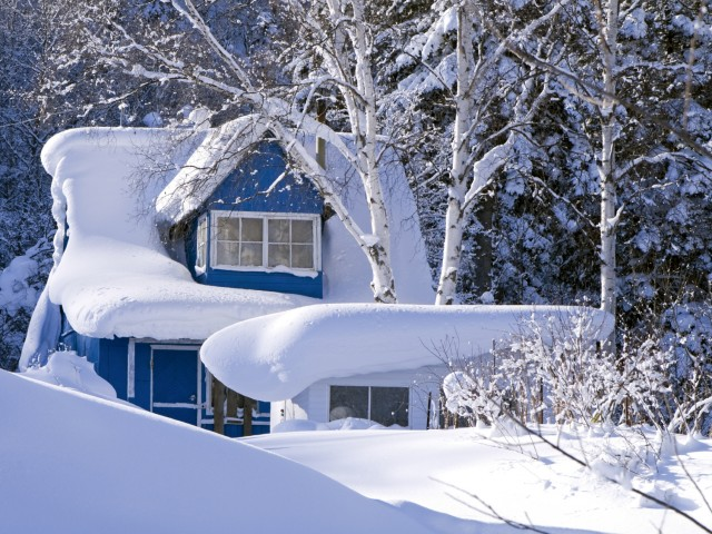 Tips To Make Sure Your Furnace Is Ready For Winter