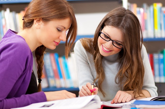 The 10 Best Tips For Assignment Help In Australia
