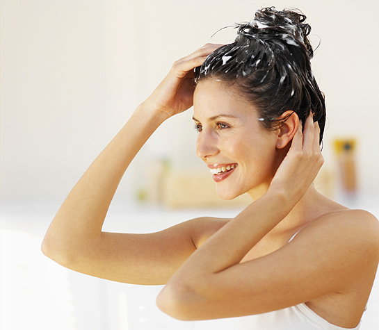 Tips To Take Care Of Your Hair Properly With The Use Of Sulfate Free Shampoo