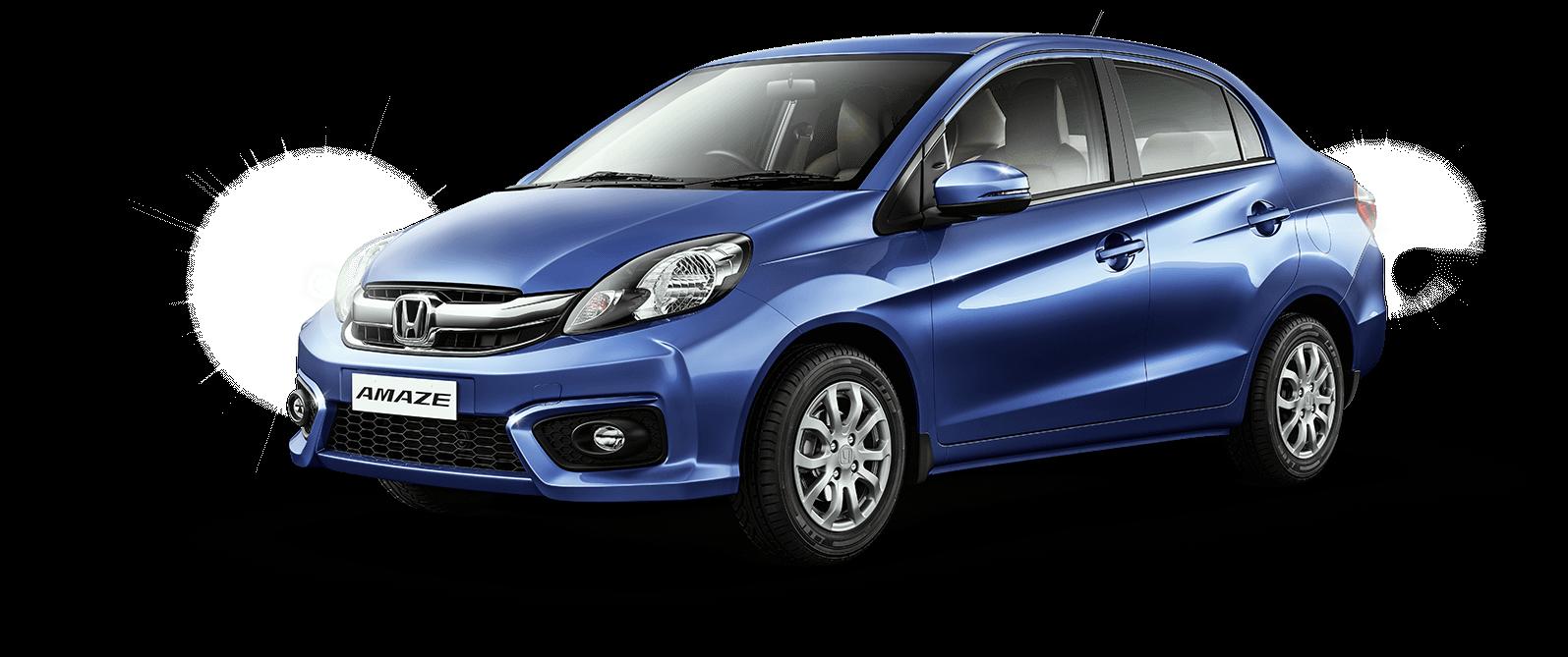 Toyota Platinum Etios Vs Honda Amaze