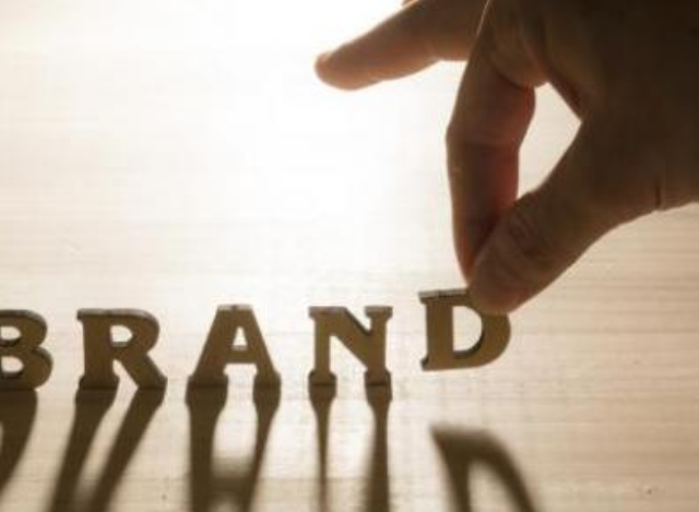 Brand Story With Us
