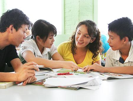 studying singapore essay