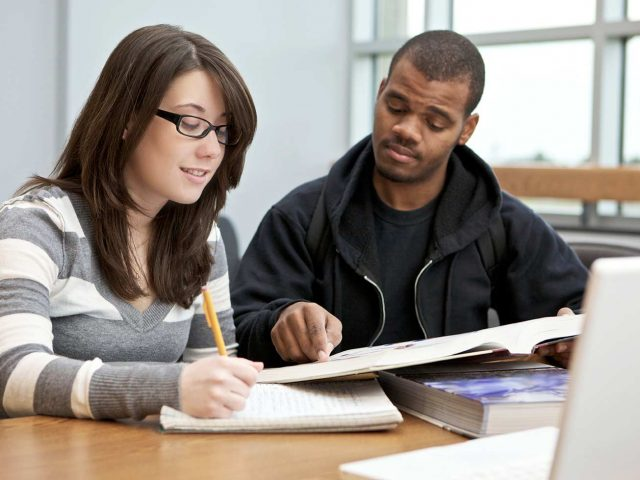 Assignment Help UK  Buy Assignment Online and Get High Grades