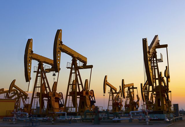 In The Upcoming Market, Oil Refineries Make The Difference For The Investors.