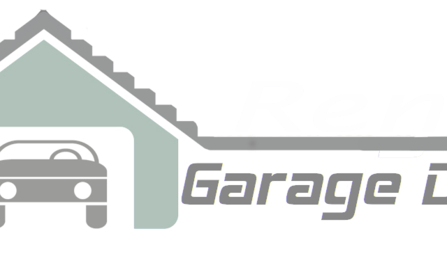 What To Remember When Hiring Garage Door Company