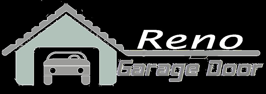 What To Remember When Hiring Garage Door Company