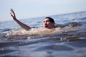 When and Why You Need A Drowning Accident Attorney