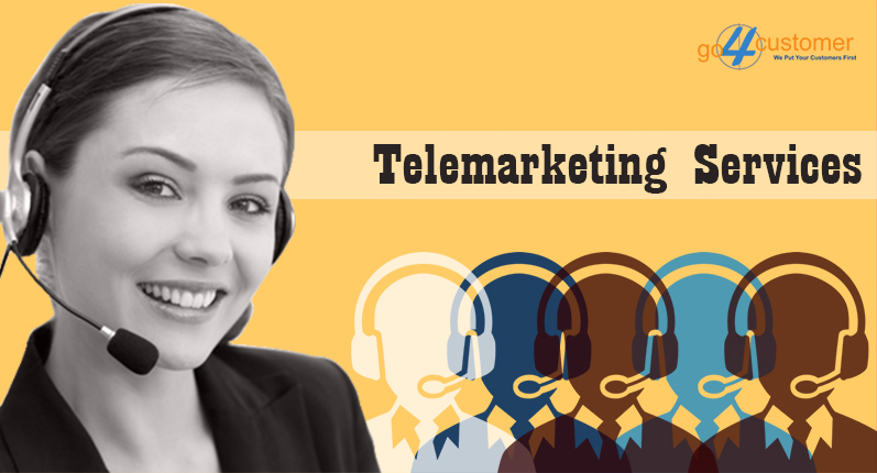 Robotic Telemarketing: A Trending Method Of Direct Marketing