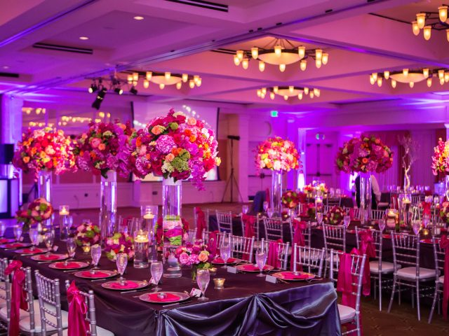 What You Need To Know When It Comes To Event Planning