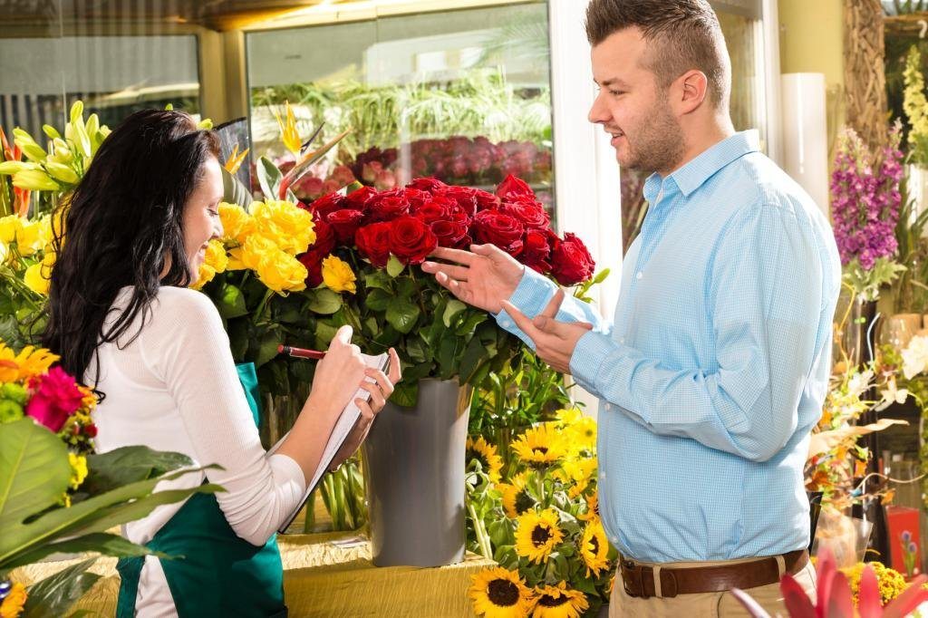 Tips To Deliver Flowers On The Same Day To Anyone