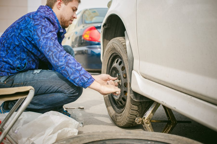 Why You Should Seek Necessary Auto Repair