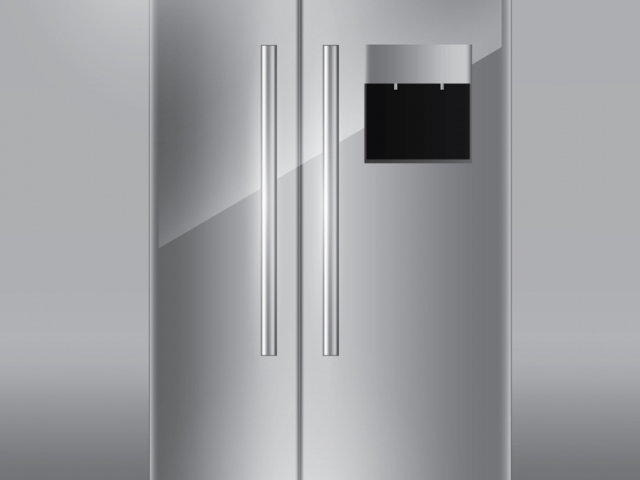 Single Door vs. Double Door Refrigerators - Which One Should You Buy