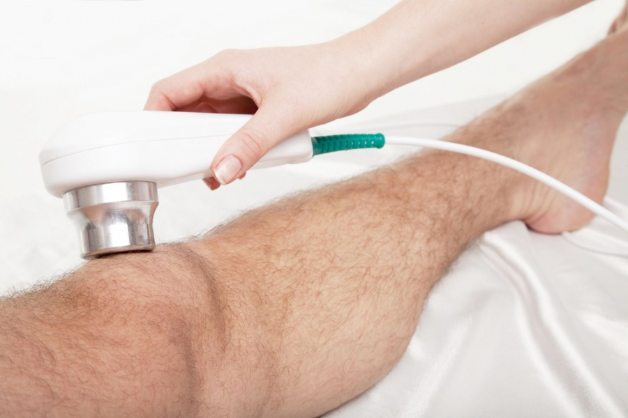Why Knee Surgeries are Becoming Popular?