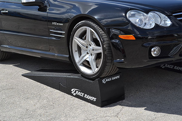 Essential Factors To Consider Buying The Car Ramps And Car Cover